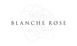 Clients Blanche Rose