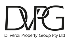 Clients Di Verloi Property Group