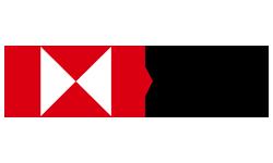 Clients HSBC
