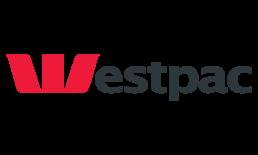 Clients Westpac Uai 258x155