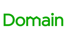 Domain Logo Uai 258x147