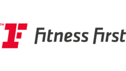 Fitness First Logo Uai 258x147