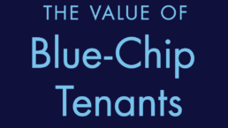 The Value Of Blue Chip Tenants Uai 258x145