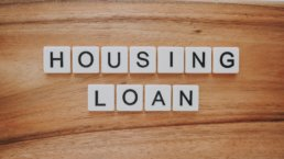 How to Best Position Yourself to Get a Loan