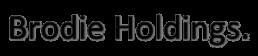 Brodie Holdings