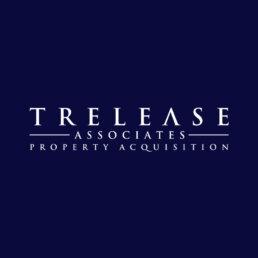 Trelease associates