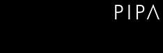 PIPA Logo Sm